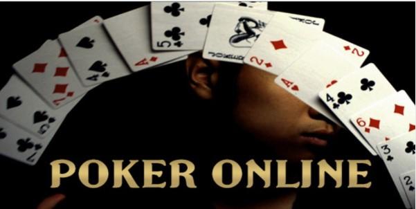 Situs Daftar Poker Online Terbaru 2019